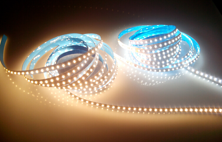 China vendor 3014 cct adjustable led strip lights tyria mozeypictures Gallery